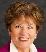 Beth Wilson, Agent in Roanoke, VA