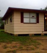 Big Wells TX…, Real Estate Pro in Big Wells, TX