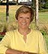 Ella Babb, Agent in Lady Lake, FL