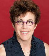Gail Bernucca, Real Estate Agent in Tampa, FL