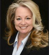Terri Stronach, Agent in Overland Park, KS