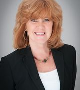 Janet Cavaliere, Real Estate Agent in Branford, CT