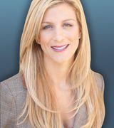 Kristie Mart…, Real Estate Pro in Novato, CA