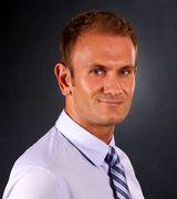 Patrick Vysata, Agent in Miami Beach, FL