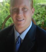 Hunter Wesoloski, Real Estate Agent in Green Bay, WI