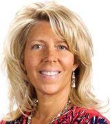cindy zeisloft, Real Estate Agent in palm beach gardens, FL