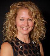 Elaine Hansen, Real Estate Pro in Henderson, NV