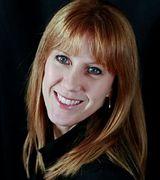 Cindy Limback, Agent in Alpena, MI
