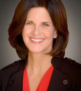 Nancy Carlson, Agent in Los Altos, CA