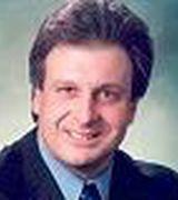 Al Melfi, Agent in Macomb Township, MI