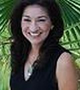 Lisa Castanet, Agent in Mulberry, FL