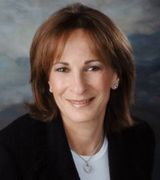 Susan Berk, Real Estate Agent in Woodbury, NY