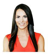 Shauna See, Real Estate Agent in Durham, NC