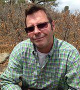 Roberts John…, Real Estate Pro in Denver, CO
