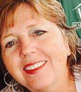 Joanne McGui…, Real Estate Pro in Peoria, AZ