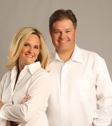 Brian & Jennifer Wilder, Real Estate Agent in Wellington, FL
