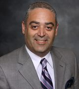 James Levy, Real Estate Agent in Las Vegas, NV