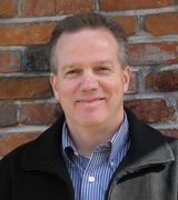 Derek Covey, Agent in Portland, OR