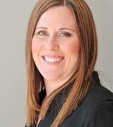 Kristin Smith, Real Estate Agent in Clifton Park, NY