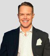 Brian J. Dane, Real Estate Pro in Rocklin, CA