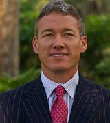 Michael Paull, Real Estate Agent in Jacksonville, FL