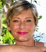 Teri Zanella, Agent in Bonita Springs, FL