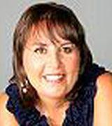 Deborah Van De Pute, Agent in Tucson, AZ