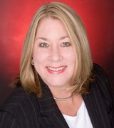 Mary Brierley-Peterman, Real Estate Agent in Scottsdale, AZ