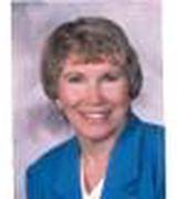 Kathy Shephe…, Real Estate Pro in McAllen, TX