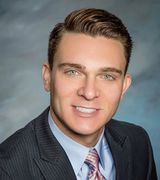 Barry Morris, Real Estate Pro in Orchard Park, NY