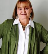 Teresa Wygle, Agent in Meadville, PA