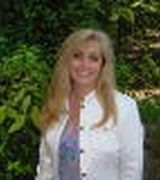 Lisa Cox, Agent in Memphis, TN