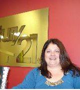 Lee Ann Vecc…, Real Estate Pro in Howard Beach, NY