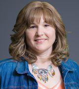 Stephanie Miller, Real Estate Agent in Glen Allen, VA