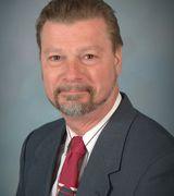 Bruce Ogan, Real Estate Pro in Farmington, CT