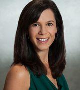Meredith Peterson, Real Estate Agent in Orinda, CA