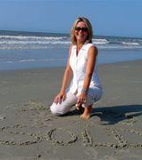 Darlene Olivo…, Real Estate Pro in North Myrtle Beach, SC