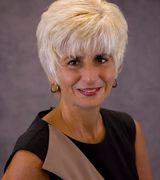 Frankie Ann…, Real Estate Pro in Williamsville, NY