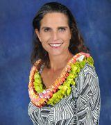 Debbie Schatz, Real Estate Agent in Kailua, HI