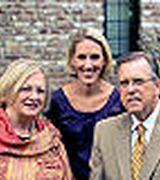 The Woolford Group: Nan, Bill & Libby, Agent in Sacramento, CA