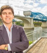 Kevin Wamack, Real Estate Pro in Chattanooga, TN