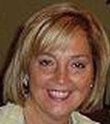 Charlene Zoratti, Agent in Buffalo, NY