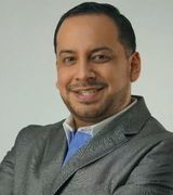 Pedro Castaneda, Real Estate Agent in Chicago, IL