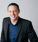 Neil Hackler, Real Estate Pro in Chicago, IL