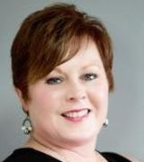 Rhonda Sams, Real Estate Pro in Morristown, TN