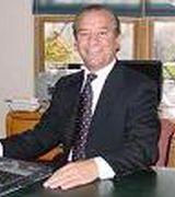Joe Lamberta, Agent in Aurora, CO