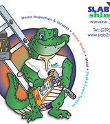 Slab 2 Shing…, Real Estate Pro in Naples, FL