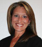 Donna Turner, Real Estate Agent in Virginia Beach, VA