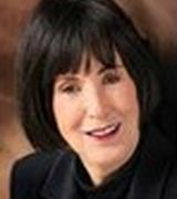 Doreen Drew, Real Estate Agent in Anthem, AZ
