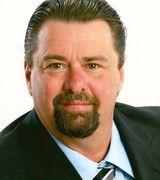 Dan Sawyer, Real Estate Agent in Dover, DE